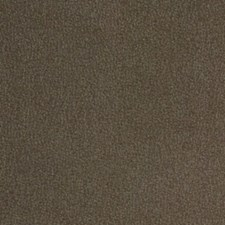 Vitality Fudge Drapery and Upholstery Fabric by Greenhouse