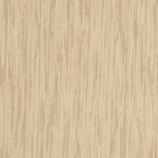 Flair Mineral Solid Drapery and Upholstery Fabric by Greenhouse