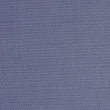 Verve Jet Set Drapery and Upholstery Fabric by Greenhouse