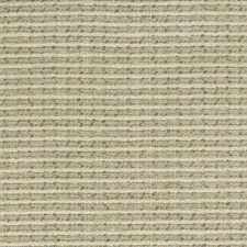 Custard Small Scale Woven Drapery and Upholstery Fabric by Stroheim