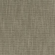 Riverstone Solid Drapery and Upholstery Fabric by Stroheim