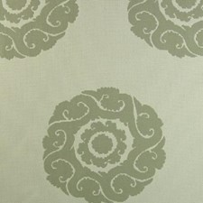 Serenity Drapery and Upholstery Fabric by B. Berger