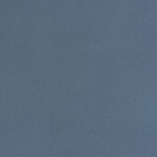 Denim Solid Drapery and Upholstery Fabric by Trend