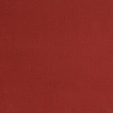 Red Solid Drapery and Upholstery Fabric by Trend