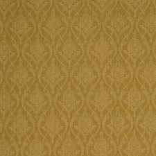 Leaf Drapery and Upholstery Fabric by RM Coco