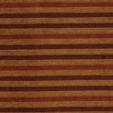 Mahogany Drapery and Upholstery Fabric by RM Coco