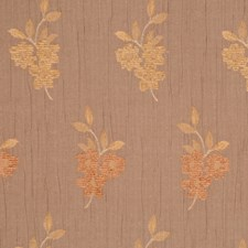 Sierra Drapery and Upholstery Fabric by RM Coco
