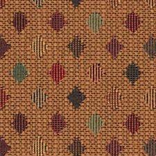 Mandarin Drapery and Upholstery Fabric by Robert Allen