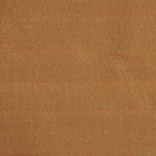 Bronze Drapery and Upholstery Fabric by RM Coco