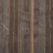 Tiramisu Drapery and Upholstery Fabric by RM Coco
