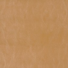 Bamboo Drapery and Upholstery Fabric by RM Coco