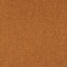 Persimmon Solid Drapery and Upholstery Fabric by Fabricut