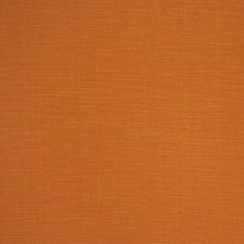 Harvest Solids Plain Cloth Drapery and Upholstery Fabric by RM Coco