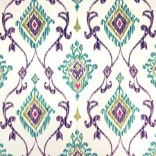 CALI 59J6711 by JF Fabrics