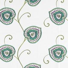 CLARABELLE 66J6711 by JF Fabrics
