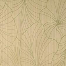 DEBRA 74J6271 by JF Fabrics