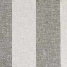 MURRAY 98J6351 by JF Fabrics