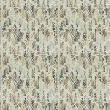Flint Print Pattern Drapery and Upholstery Fabric by Trend