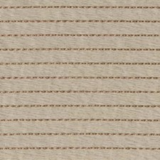 Celadon Bronze Drapery and Upholstery Fabric by Beacon Hill