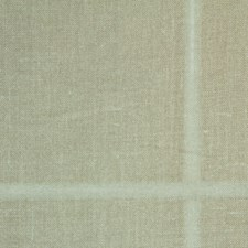 Driftwood Drapery and Upholstery Fabric by Robert Allen/Duralee