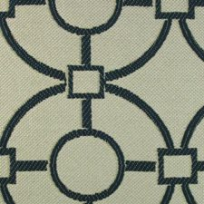 Wedgewood Drapery and Upholstery Fabric by B. Berger