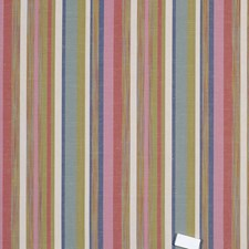 Marine Multi Drapery and Upholstery Fabric by Robert Allen