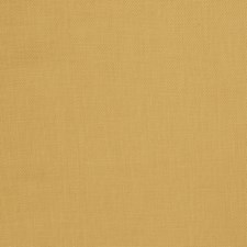 Cashew Solid Drapery and Upholstery Fabric by Fabricut