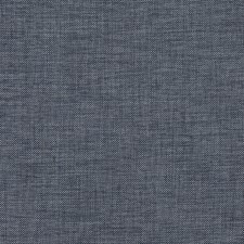 Stormy Drapery and Upholstery Fabric by RM Coco
