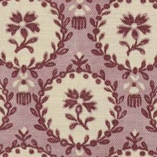 Freesia Drapery and Upholstery Fabric by Robert Allen