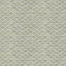 Sahara Diamond Drapery and Upholstery Fabric by Trend