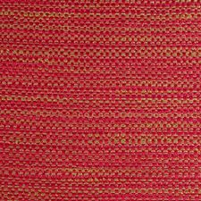 Cerise Drapery and Upholstery Fabric by B. Berger