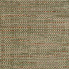 Sea Grass Drapery and Upholstery Fabric by B. Berger