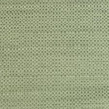 Pesto Drapery and Upholstery Fabric by B. Berger