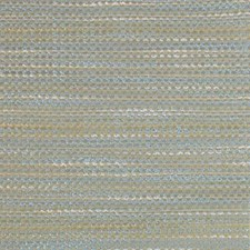Niagara Drapery and Upholstery Fabric by B. Berger