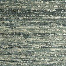 Slate Geometric Drapery and Upholstery Fabric by Fabricut