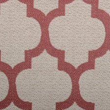 Coral Reef Drapery and Upholstery Fabric by B. Berger