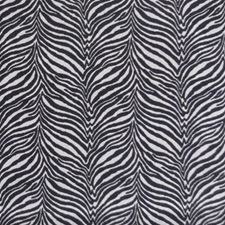 Onyx/amber Drapery and Upholstery Fabric by B. Berger