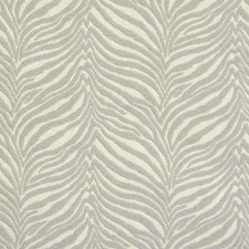 Mercury Drapery and Upholstery Fabric by B. Berger