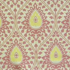 Valentine Drapery and Upholstery Fabric by B. Berger