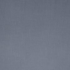Bleu Solid Drapery and Upholstery Fabric by Fabricut