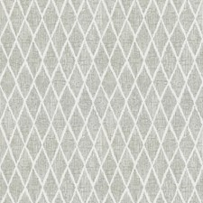 Pewter Global Drapery and Upholstery Fabric by Fabricut
