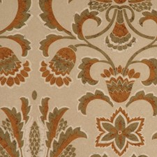 Old Stone Drapery and Upholstery Fabric by RM Coco