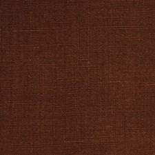 Hickory Drapery and Upholstery Fabric by RM Coco