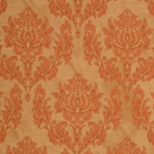 Carotene Drapery and Upholstery Fabric by RM Coco