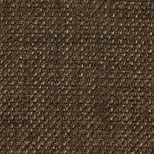 Chocolate Drapery and Upholstery Fabric by Robert Allen
