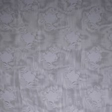 French Vanilla Drapery and Upholstery Fabric by Robert Allen