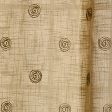Latte Drapery and Upholstery Fabric by Robert Allen /Duralee