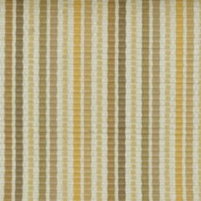 Carmel Drapery and Upholstery Fabric by Duralee