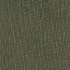 Sage Drapery and Upholstery Fabric by Duralee