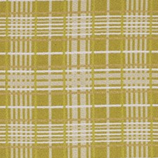 Pear Drapery and Upholstery Fabric by Robert Allen/Duralee